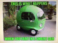 Hahahahahahaha!!!