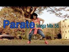 Dance Tips - Video :  Parate | Latin Urban | Mega Mix 56 | Zumba with Mari Susan  Parate | Latin Urban | Mega Mix 56 | Zumba with Mari Susan  Video  Description   #Videos https://fitnessmag.tn/videos/dance-tips-video-parate-latin-urban-mega-mix-56-zumba-with-mari-susan/