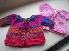 doll sweater saved in ravelry library and downloaded on computer***