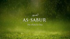 As Sabur