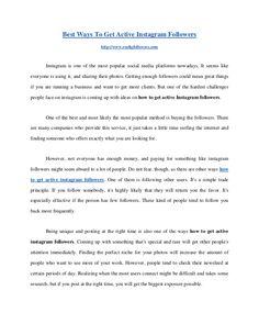 ecriture d invention en vous appuyant sur le texte de jacques  neil postman television as teacher essay a summary of television as teacher by neil postman page 1 of similar essays television as teacher neil postman