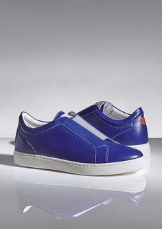 23a88c497af2 Kiton SS17 - Men s Footwear Collection Männerschuhe, Nike Schuhe,  Schuhdesigns, Männerschuhe, Espadrilles