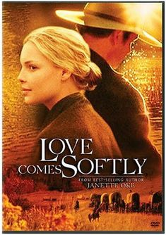 4945289 love comes softly