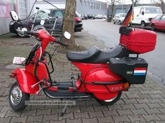 vespa__px_125_2_hand_orig_much_more_accident_free_elite_suitcase_1981_4_lgw.jpg (640×480)