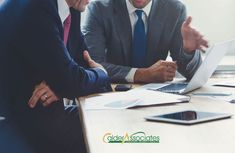 Businessmen Working Together On A Laptop Photography , Sell Your Business, Business Sales, Best Online Colleges, Running Everyday, Relationship Building, Online Tutoring, Strategic Planning, Online Earning, Working Together