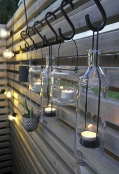 Simple lighting ideas for beautifying your backyard - interior design ideas, ., Simple lighting ideas to beautify your backyard - furnishing ideas, # beautify ideas There are many issues that might ultimately total your. Backyard Lighting, Outdoor Lighting, Outdoor Decor, Balcony Lighting, Garden Lighting Ideas, Outside Lighting Ideas, Pathway Lighting, Outdoor Spaces, Garden Hanging Lighting