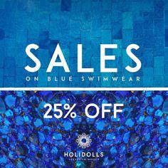 #sales #holidolls