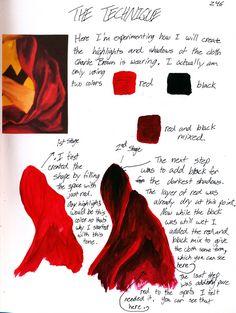 50 Ideas Gcse Art Sketchbook Layout Artists For 2019 – A Level Art Sketchbook - Water Art Journal Inspiration, Art Inspo, Kunst Portfolio, Gcse Art Sketchbook, A Level Art Sketchbook Layout, Art Diary, Ap Studio Art, Art Studies, Ap Art