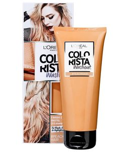 19 Best Loreal Paris Images Hair Care Hair Care Tips Hair Coloring
