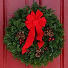 https://www.amazon.com/s/ref=sr_nr_n_3?fst=as%3Aoff&rh=n%3A13679411%2Ck%3Achristmas+decorations&keywords=christmas+decorations&ie=UTF8&qid=1512872367&rnid=2941120011