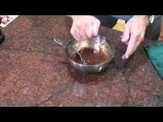 How to Boil Shrimp & Make Cocktail Sauce