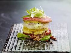 Risultati immagini per food photography ingredients