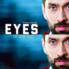 look @ dem eyes skrrrr gorgeous. Nakul Mehta, Dil Bole Oberoi, Game Of Love, Mr Perfect, Celebrity Biographies, Tv Actors, Bollywood Actors, Beautiful Eyes, Peace And Love