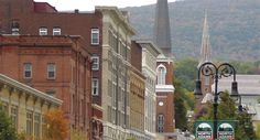 MASS MoCA | Museum of Contemporary Art - Find Us In The Berkshires