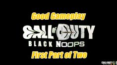 Black Noobs 3 #56 Good Gameplay Part One T.a.c. 4
