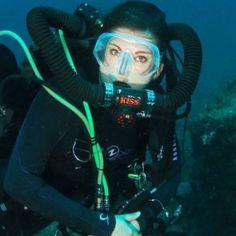 kim-rebreather