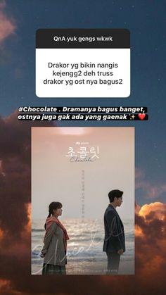 Korean Drama List, Korean Drama Movies, Movie To Watch List, Good Movies To Watch, Music Mood, Mood Songs, Best Romance Anime, Movie Hacks, Film Recommendations