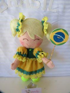 BRASIL !!!!!!!!!!!!!!!  Artes da Fada