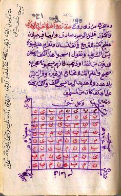 """Résultat de recherche d'images pour """"chems el maarif"""""""