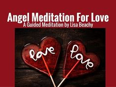Chakra Cleanse with the Angels ❤ Guided Meditation - Spoken Word - YouTube