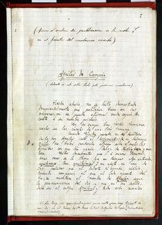 [Catálogo monumental de la provincia de Palencia] [Manuscrito] / [por Bernardino Martín Mínguez].  Cuaderno I: Monumentos. -- 110 p. ms. sobre papel con cuadrículas, con fot. pegadas, [1] h. de Certificado, fechada el 12 de octubre de 1907. http://aleph.csic.es/F?func=find-c&ccl_term=SYS%3D001359504&local_base=MAD01
