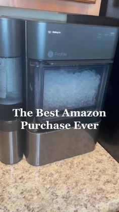Home Gadgets, Kitchen Gadgets, Kitchen Appliances, Weight Loss Drinks, Weight Loss Tips, Amazon Purchases, Best Amazon, Frozen Drinks, Weight Loss Motivation