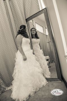 Liz & Lindsay - Nov 2015 #anaphotostudios #weddingphotoideas #cowgirlbootsphoto #countryphototheme #lasvegaswedding #rhodesranch #golfclub