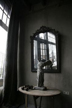 Interior Alchemy, gerda-gerhardt: interior | jan luijk >...