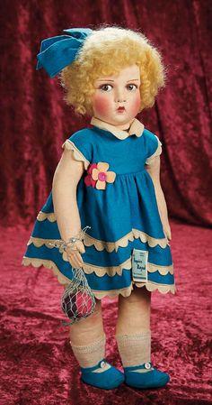 Vintage Girls, Vintage Toys, Retro Toys, Child Doll, Baby Dolls, Madame Alexander, New Dolls, Dolls Dolls, Dollhouse Dolls