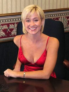 Kelly Pickler Boob Galleries