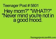teenager post inappropriate quotes that are funny - Google Search