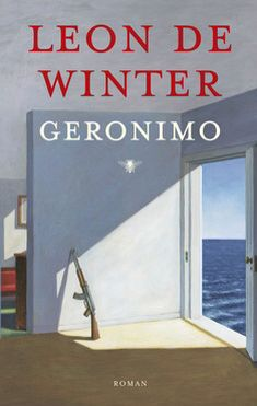 Geronimo / Leon de Winter