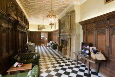 http://i0.bookcdn.com/data/Photos/OriginalPhoto/236/23678/23678178/Hazlewood-Castle-photos-Interior-In-Room.JPEG