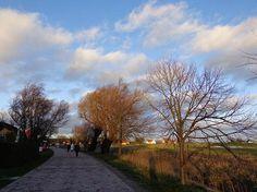 http://www.geo.de/reisen/community/bild/regular/683310/Weg-von-Vitte-nach-Kloster-auf-der-Insel-Hiddensee-im-Dezember.jpg