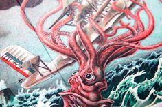worse-things-happen-at-sea-[4]-809-p.jpg (601×400)