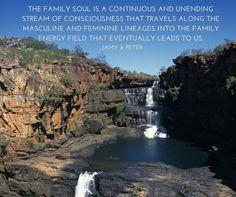 family soul