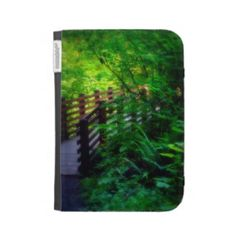 Chosen Path Kindle Cases