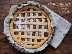 This domain may be for sale! Pie, Pasta, Desserts, Blog, Dolce, Cakes, Marmalade, Pastries, Torte