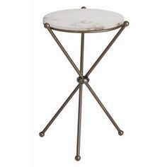Chloe Accent Table The Perfect Table For Your Home! #tables #homedecor #interiors #design #interiorhomescapes #interiorhomescapes.com #interior homescapes