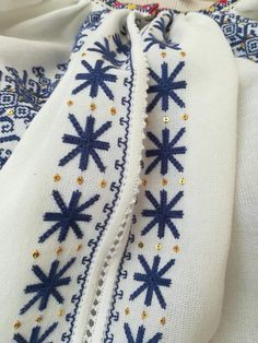 Traditional, Shirt, Dress Shirt, Shirts
