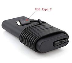 FMB-I Compatible with 4X20E75131 Replacement for 20V 2.25A AC Adapter