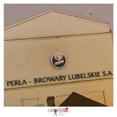 Kino Perła Lublin 2013
