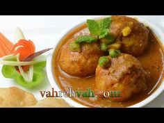 Tari Wali Aloo mattar  - By Vahchef @ Vahrehvah.com Reach vahrehvah at  Website - http://www.vahrehvah.com/  Youtube -  http://www.youtube.com/subscription_center?add_user=vahchef  Facebook - https://www.facebook.com/VahChef.SanjayThumma  Twitter - https://twitter.com/vahrehvah  Google Plus - https://plus.google.com/u/0/b/116066497483672434459  Flickr Photo  -  http://www.flickr.com/photos/23301754@N03/  Linkedin -  http://lnkd.in/nq25sW