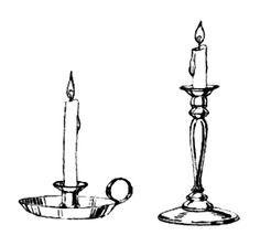 candlesticks - Google Search