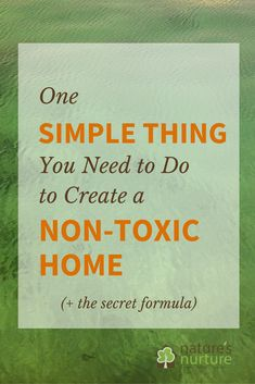 Homemade Floor Cleaner + All-Purpose Cleaner & Disinfectant! Create a Non-Toxic Home with this ONE simple thing you need to do right now! Take 5 minutes to read this. It just might change the way you think Homemade Cleaning Products, Cleaning Recipes, Natural Cleaning Products, Cleaning Hacks, Homemade Granite Cleaner, Homemade Floor Cleaners, Homemade Dish Soap, Homemade Reed Diffuser, All Purpose Cleaners