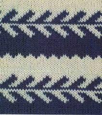 Картинки по запросу jacquard patterns for knitting
