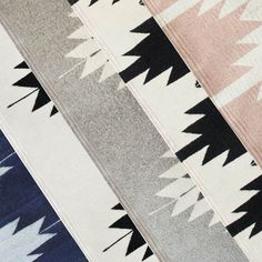 Zapotec Wool Rugs | Handcrafted in Oaxaca – The Citizenry