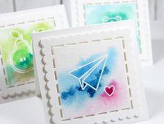 Delightful Card – kwernerdesign blog