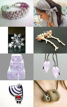 My September gifts by Marzena Mangin on Etsy--Pinned with TreasuryPin.com