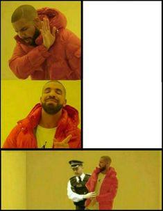 46 Best Thicc Meme Templates Images Meme Template Blank